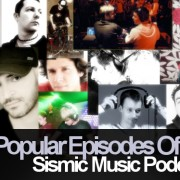 Most Popular Podcast Episodes Of 2008