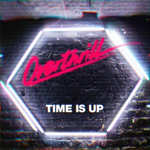 Cover_Overthrill_LowDef